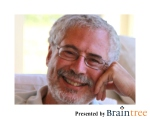 Steve Blank, founder of the lean methodology (image from wikimedia)
