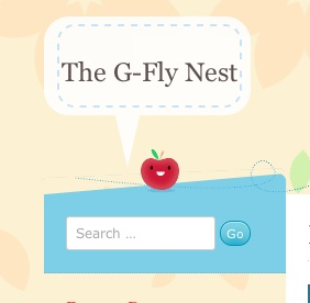 Gradfly Blog image copy
